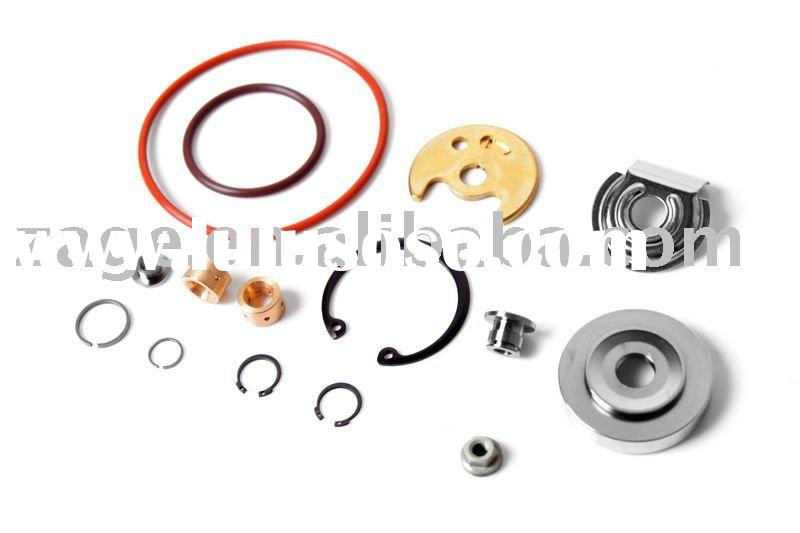 Mitsubishi TD04 Superback Turbo Turbocharger Rebuild Kit