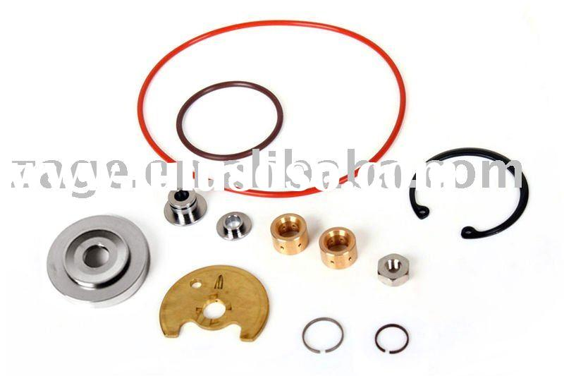 Mitsubishi TD07 TD07S T67 Turbo Turbocharger Rebuild Kit