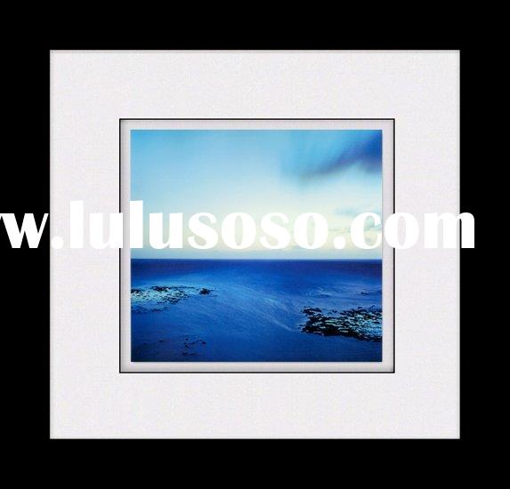 modern decoration picture  modern decoration picture picture for bathroom walls picture frames for bathroom