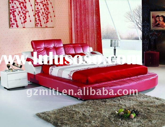 Modern sofa bed bed sheet designs