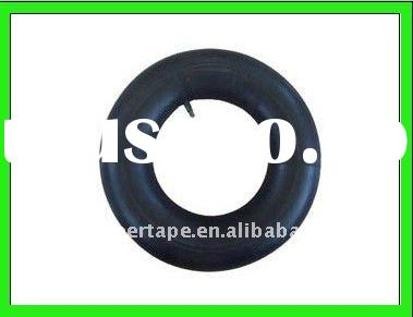 Our Factory High Quality Inner Tube with Lowest Price