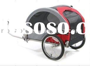 Pet/Dog Bike Trailer BT09