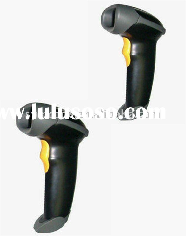 Qualified Handheld Barcode Scanner/Long Distance Barcode Scanner(MJ-2806)
