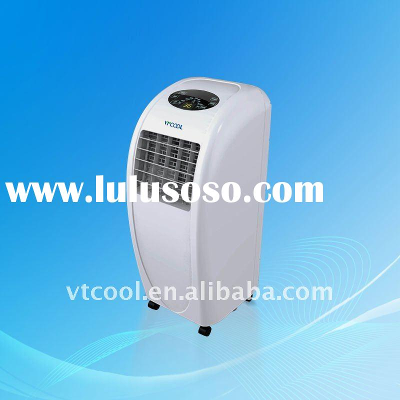 R410A A Class Portable Air Conditioner C Series