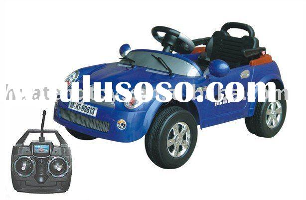 Luxury Childrens Electric Cars.html | Autos Post - photo#19