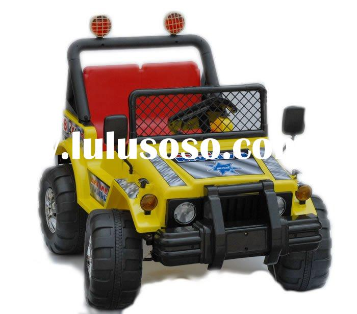 Ride-on car,Ride-on jeep,Ride-on toy