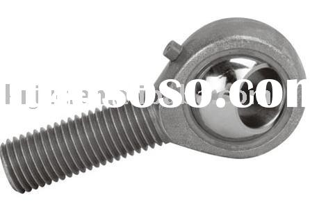 Rod End ,Linear bearing,Spherical Plain bearing