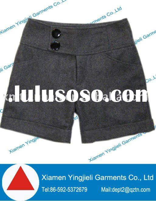Rubber pants for adults High quality with competitive price.