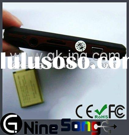 "SIM card slot 5""GSM GPRS car gps navigation"