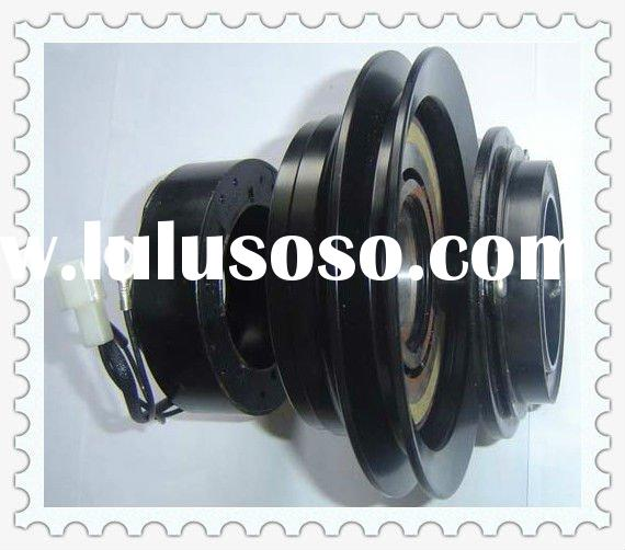 Sell auto AC compressor clutch