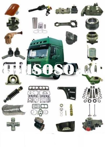 Tractor Spare Parts Oem : Tractor truck parts manufacturers in