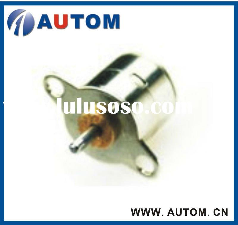 Small stepper motor,mini micro motor stepping motor,top quality for camera typically 06BY