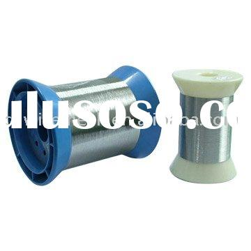 Stainless Steel Wire 304, 304L, 316, 316L, 430,