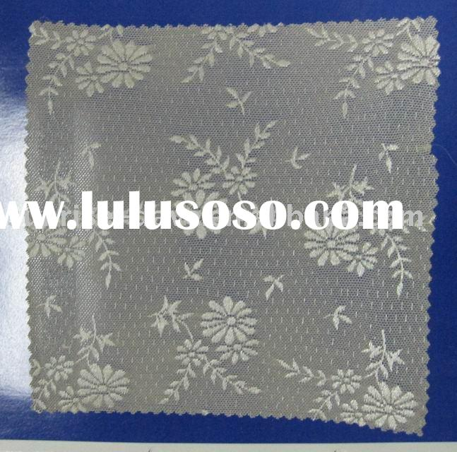Swiss Lace, African Voile Lace, Textile