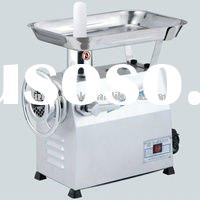 TK12,TK22,TK32 electric meat grinder /meat mincer