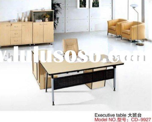 Office contemporary furniture office contemporary for Best low cost furniture