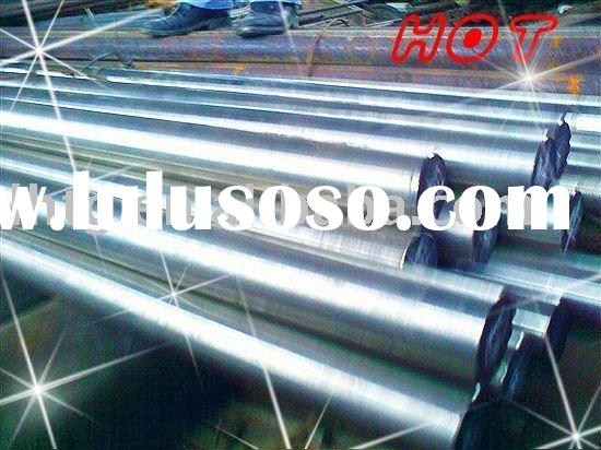 UNS 31200 Super Duplex Stainless Steel Bar