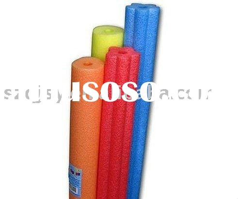 Water Log Swimming Pool Noodles