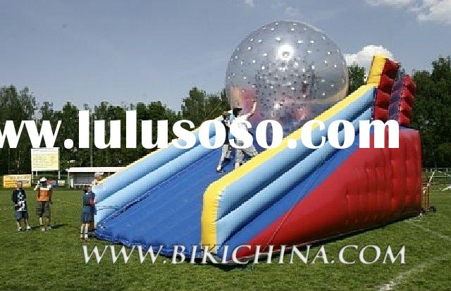 Water zorb ball,hamster ball,body zorb D1001