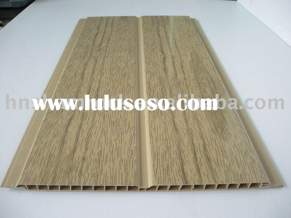 Interior Wooden Panel Interior Wooden Panel Manufacturers In LuLuSoSo