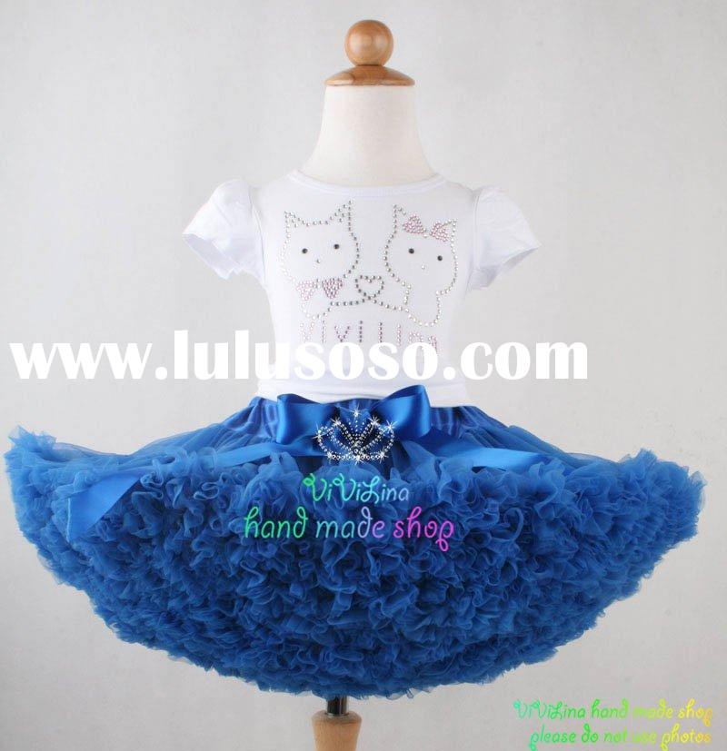 Wedding Plus Size Dress/Pettiskirt