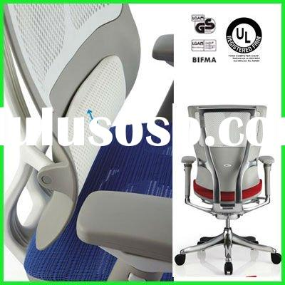 Wholesale Contemporary Ergonomic Office Executive Chair