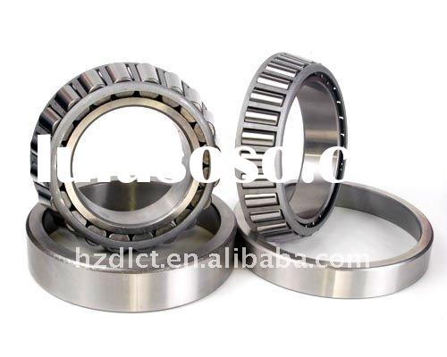 Widely used inch QC bearing made of bearing steel Gcr15 32221
