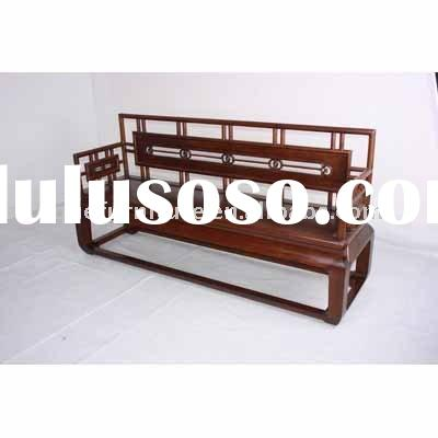 Wooden sofa,Living room furniture set,sofa set