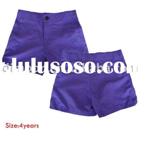girls fashion shorts Young girls fashion ladies
