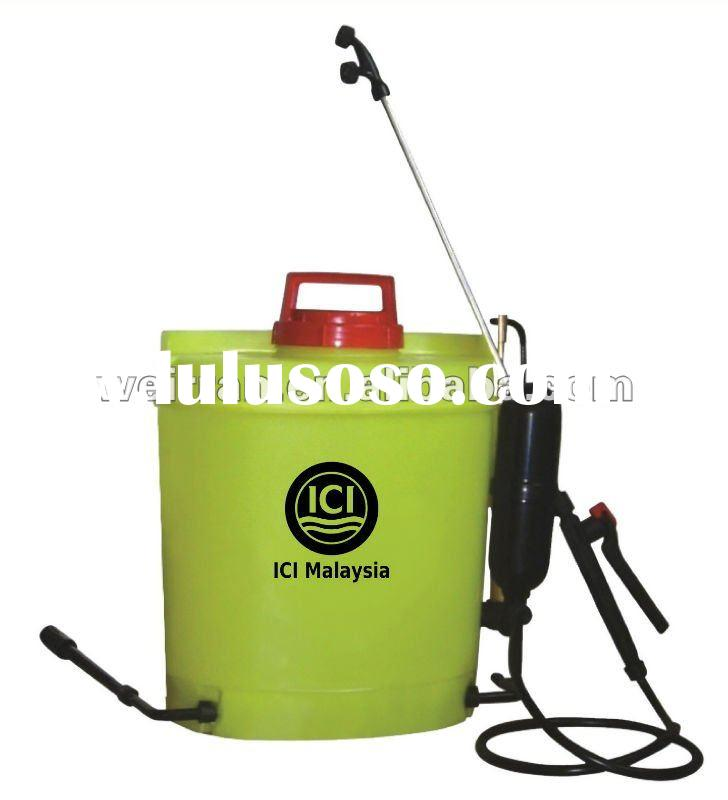 (0009) 18litre sprayer gun, backpack sprayer pump, knapsack sprayer, hand sprayer