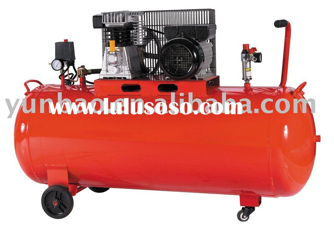 air compressor for sale (LD-2065/300)