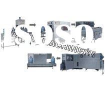 automatic pure water /mineral water , bottle /barrel water filling machine