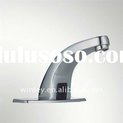 automatic wash basin faucet/automatic medical faucet
