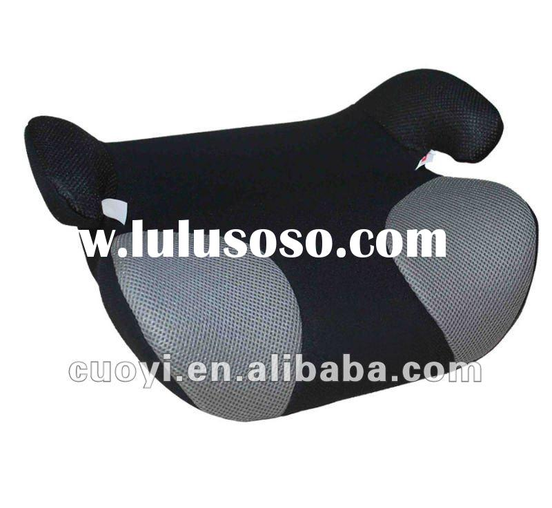 baby car seat booster cushion