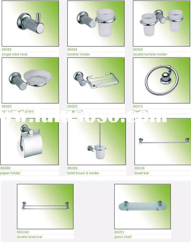 bathroom accessories,soap dish,bathroom accessories,soap dish holder,bathroom accessories