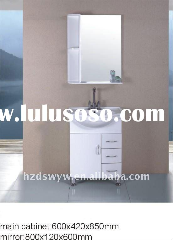 lulusoso.combathroom vanities sinks lowes
