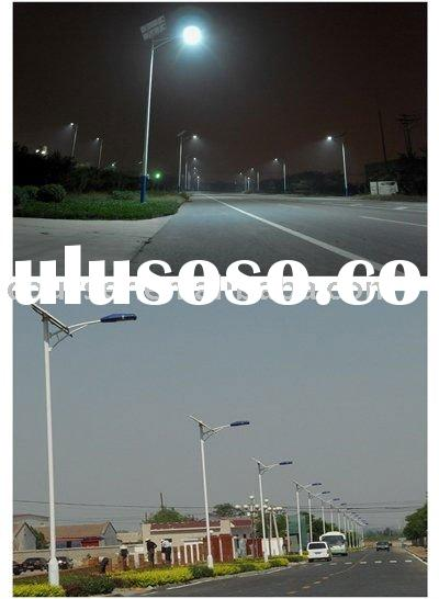 best price solar street light of high quality
