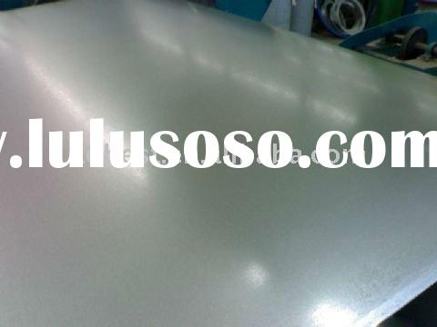 best quality aluminum diamond plate