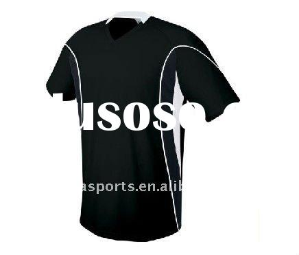 Polo Shirt Manufacturer Philippines