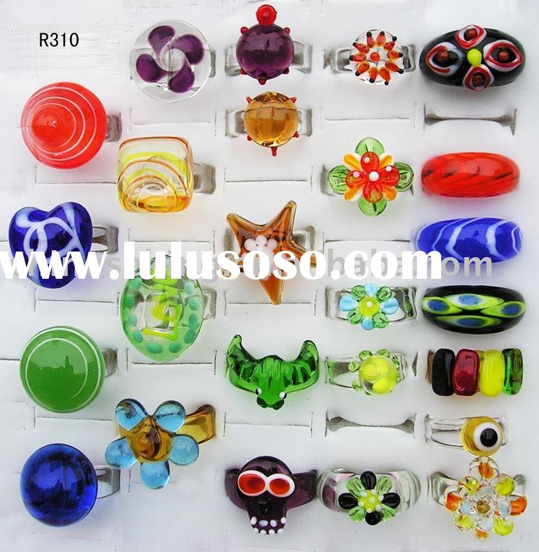 children's rings,kids jewelry,child plastic jewelry,plastic rings,plastic jewelry,cheap jewe