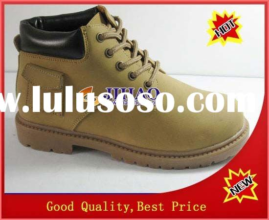 Fantastic  VaLuE StuFFs FoR MeN Amp WoMeN CAMEL ACTIVE HighCut Leather Shoes