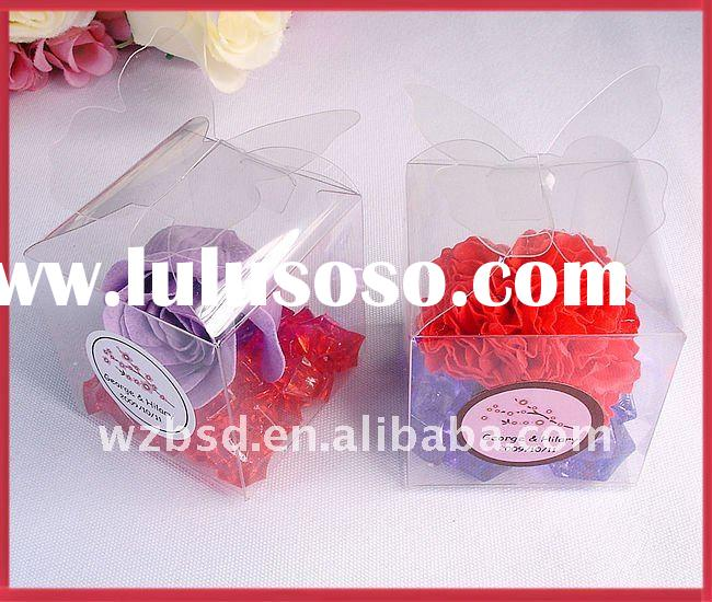 clear pvc cake boxes wholesale,pvc waterproof junction box,pvc boxes clear