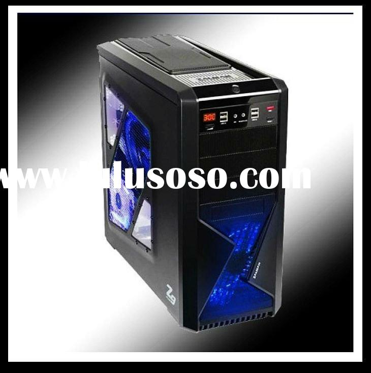 computer case --- Low price with good quality