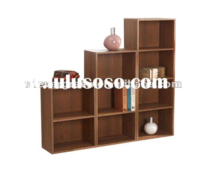 Singapore Living Room Divider Ideas Singapore Living Room
