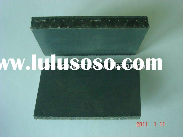 construction material plastic formwork