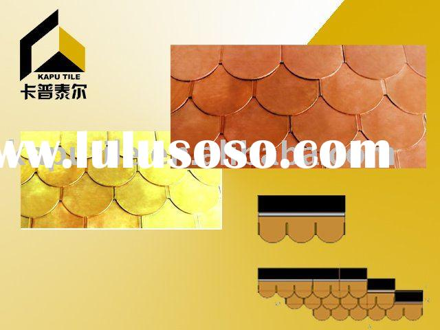 Roof Asphalt Tile Roof Asphalt Tile Manufacturers In