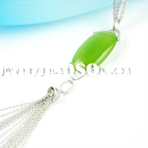 free shipping,costume jewelry,spring fashion necklaces ,3pcs/lot low price ,nl-1289b