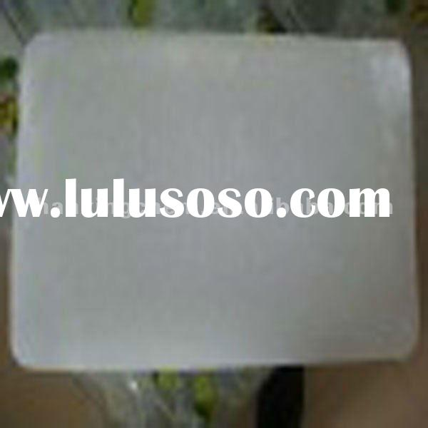 Paraffin Wax MSDS http://www.lulusoso.com/products/Msds-Of-Fully-Refined-Paraffin-Wax.html