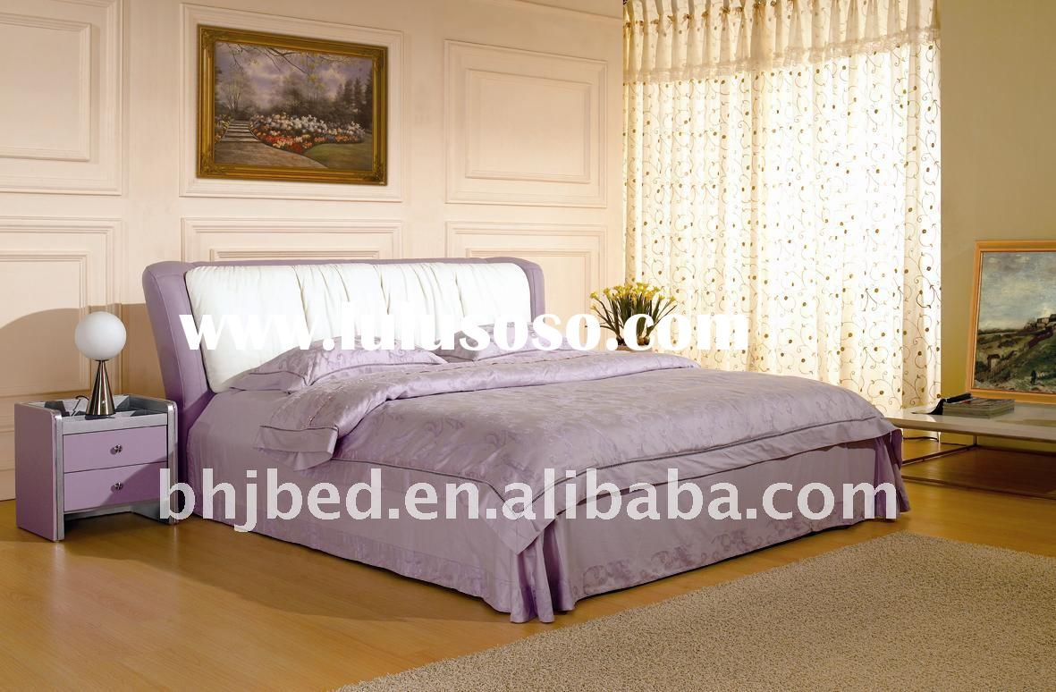 For Girls Bedroom Girls Bedroom Furniture Bedroom Pink Teenage Bedroom Furniture