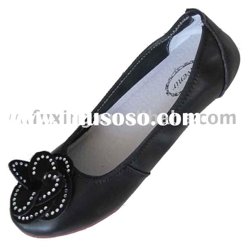 dress flat shoes, dress flat shoes Manufacturers in LuLuSoSo.com